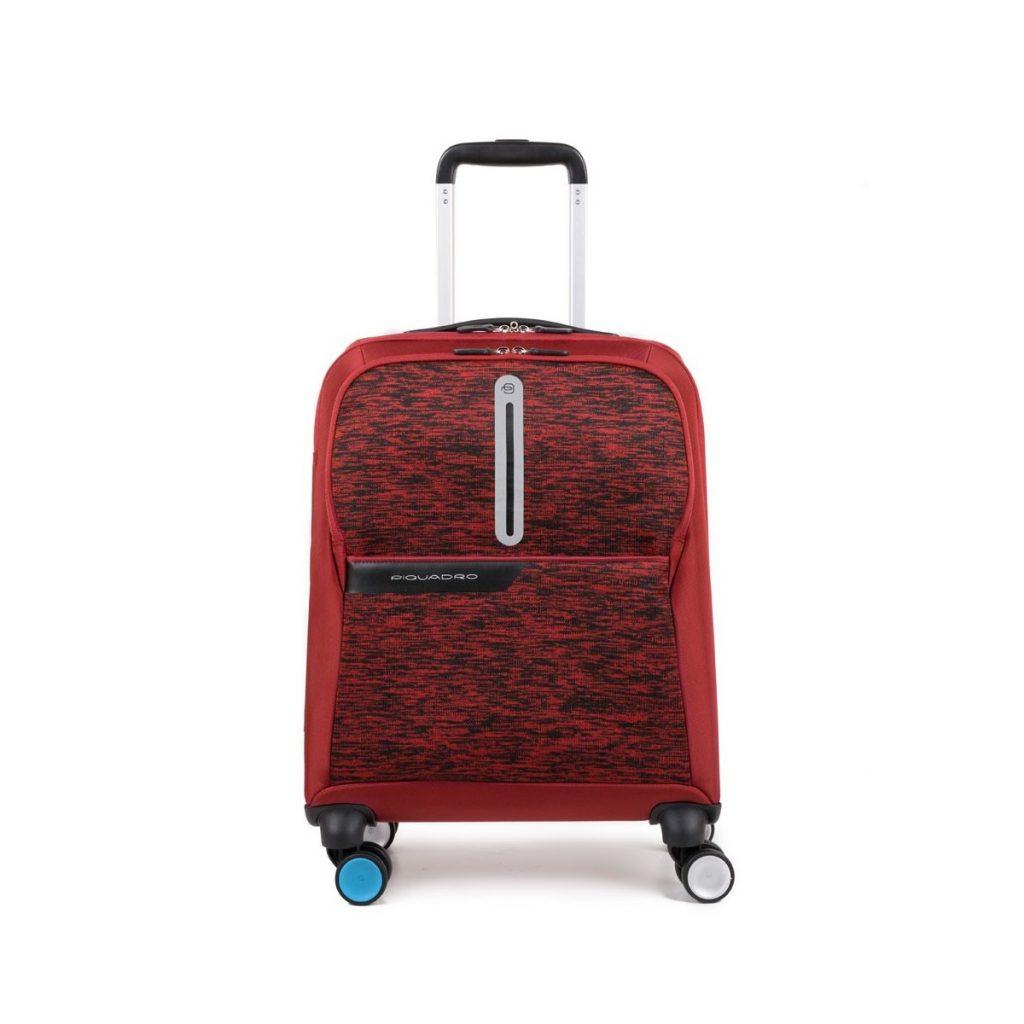 viaggio solo bagaglio a mano