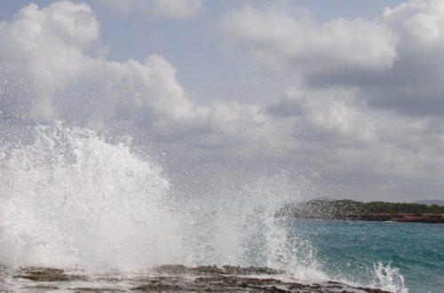 itinerari e luoghi insoliti di Ibiza