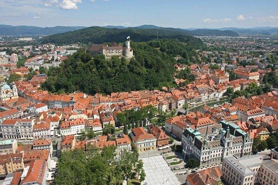le tradizioni da scoprire in Slovenia